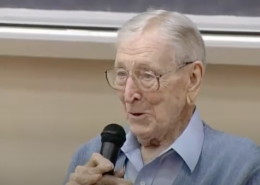 Coach Wooden Day