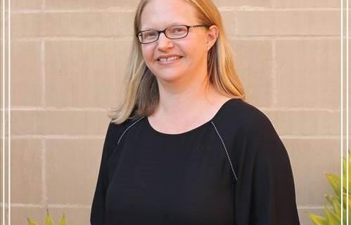 Elizabeth Goodhue