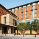 UCLA Luskin Conference Center