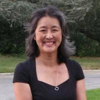 Kumiko Haas, Ph.D.