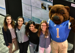 students_with_mascot_joe_bruin